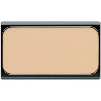 Belleza Mujer Colorete & polvos Artdeco Contouring Powder 12-vanilla Chocolate 5 Gr 5 g