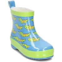Zapatos Niños Botas de agua Playshoes 1803747