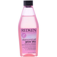 Belleza Acondicionador Redken Diamond Oil Glow Dry Conditioner  250 ml