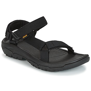 Zapatos Mujer Sandalias Teva HURRICANE XLT2 Negro