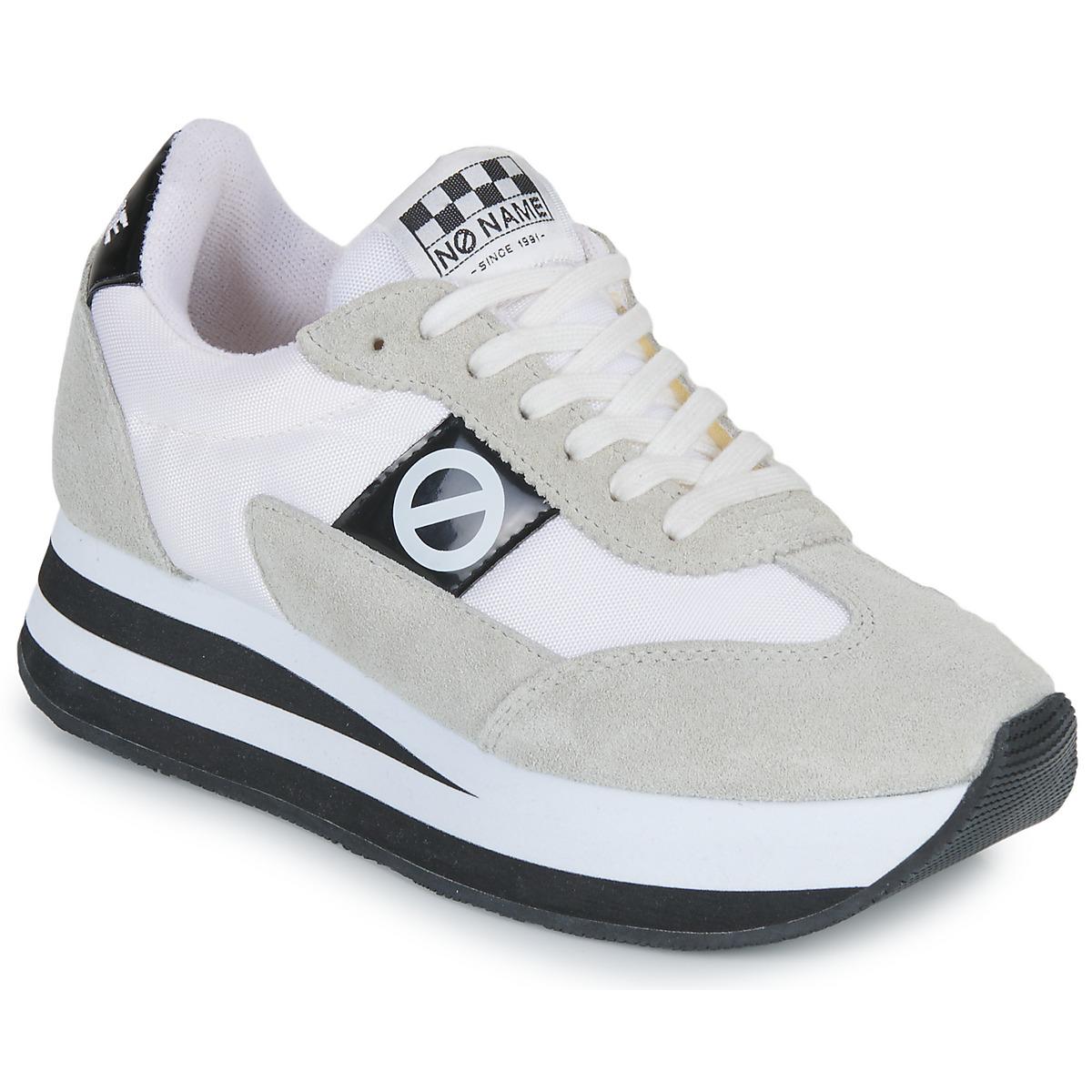 zapatos tiger onitsuka en panama y colombia precios domingos