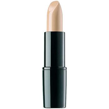 Belleza Mujer Antiarrugas & correctores Artdeco Perfect Stick 03-bright Apricot 4 Gr 4 g