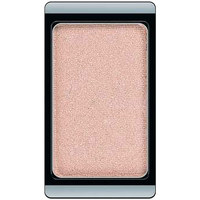 Belleza Mujer Sombra de ojos & bases Artdeco Eyeshadow Pearl 28-pearly Porcelain 0,8 Gr 0,8 g