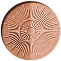 Belleza Mujer Colorete & polvos Artdeco Bronzing Powder Compact Recam 80-natural 10 Gr 10 g