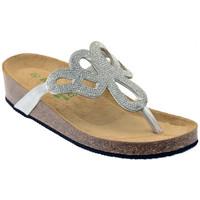 Zapatos Mujer Sandalias Riposella