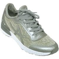 Zapatos Mujer Zapatillas bajas Allrounder by Mephisto Activity gris