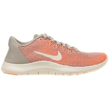Zapatos Mujer Running / trail Nike Flex 2017 RN Wmns