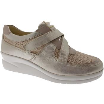 Zapatos Mujer Slip on Riposella RIP75653pl blu