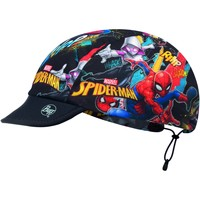 Accesorios textil Niño Gorra Buff Gorra Junior Spiderman  multicolor estampado 594