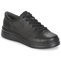Zapatos Mujer Zapatillas bajas Camper RUNNER UP Negro