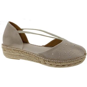 Zapatos Mujer Sandalias Toni Pons TOPERLA-TRbe blu