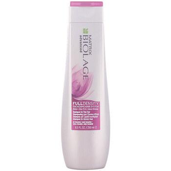Belleza Champú Biolage Fulldensity Shampoo  250 ml