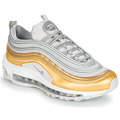 Nike AIR MAX 97 SPECIAL EDITION W
