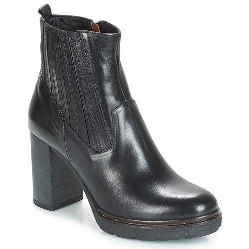 Dream in Green JERYCABE Nueva Negro - Envío gratis Nueva JERYCABE promoción - Zapatos Botines Mujer 119,00 d6ae45