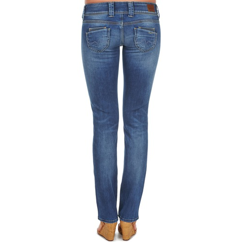 Jeans AzulMedium Pepe Pepe Venus AzulMedium Jeans Venus Pepe Pepe Venus AzulMedium Jeans Jeans n0w8PkXO