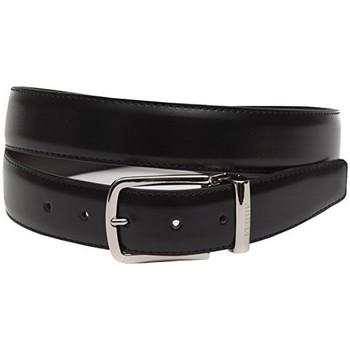 Accesorios textil Hombre Cinturones Ferre C212-U31FER1011 Negro