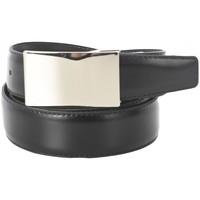 Accesorios textil Hombre Cinturones Ferre C215-U31FER1004 Negro
