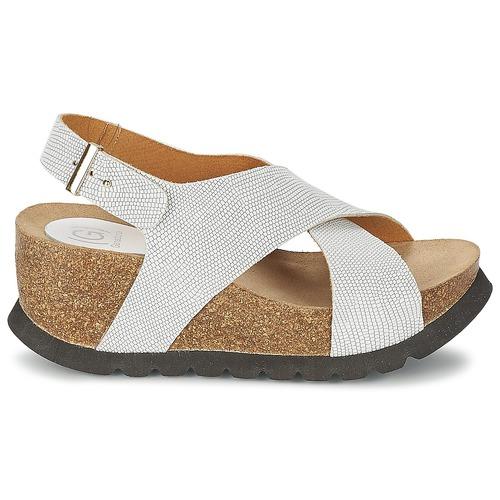 Ganadora Sara Blanco - Envío Gratis Zapatos Sandalias Mujer 71