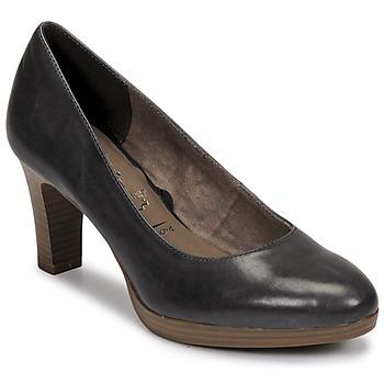 Zapatos Mujer Zapatos de tacón Tamaris FREITAL Marino