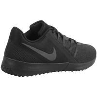Zapatos Hombre Zapatillas bajas Nike Varsity Complete Trainer Negro