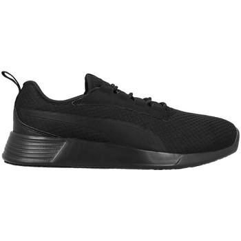 Zapatos Hombre Fitness / Training Puma ST Trainer Evo V2 Negros