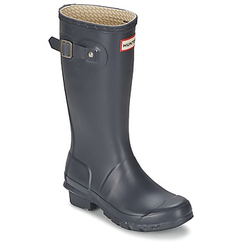 Botas de agua Hunter ORIGINAL JUNIORS