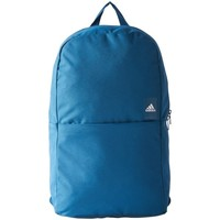 Bolsos Mochila adidas Originals Aclassic M Azul