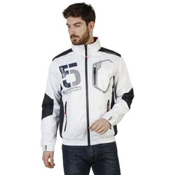 textil Chaquetas Geographical Norway - Calife_man 1