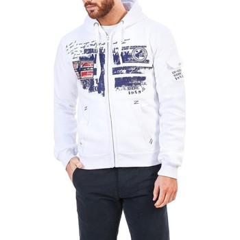 textil sudaderas Geographical Norway - Fohnson_man 1
