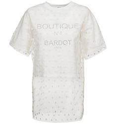 sudaderas Brigitte Bardot ANASTASIE