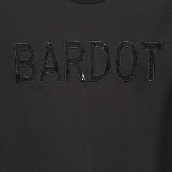 Brigitte Bardot ANDREE Negro