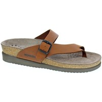 Zapatos Mujer Zuecos (Mules) Mephisto Helen Marr