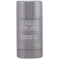 Belleza Hombre Desodorantes Clinique Men Anti Perspirant Deo Stick  75 ml
