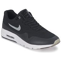 Zapatos Mujer Zapatillas bajas Nike AIR MAX 1 ULTRA MOIRE Negro