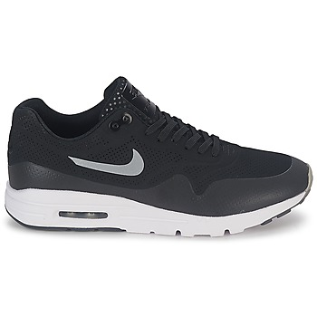 Nike AIR MAX 1 ULTRA MOIRE Negro