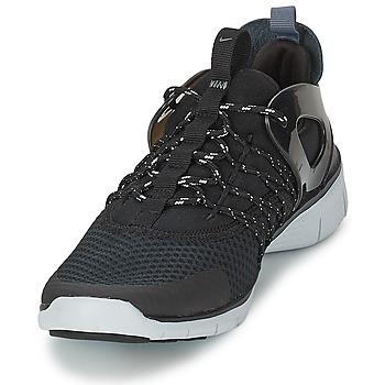 Nike FREE VIRTUS Negro