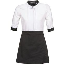 vestidos cortos La City COLUMBA