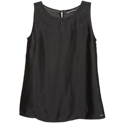 camisetas sin mangas La City LUCRETIA