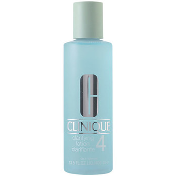 Belleza Desmaquillantes & tónicos Clinique Clarifying Lotion 4  400 ml
