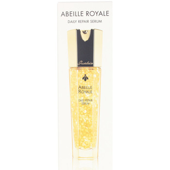 Belleza Mujer Antiedad & antiarrugas Guerlain Abeille Royale Sérum Jeunesse  50 ml
