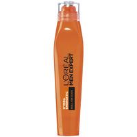 Belleza Hombre Hidratantes & nutritivos L'oréal Men Expert Hydra Energetic Eye Roll-on  10 ml