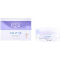 Belleza Mujer Antiedad & antiarrugas Isabelle Lancray Egostyle Mission De-stress Gel Creme  50 ml