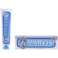 Belleza Tratamiento facial Marvis Aquatic Mint Toothpaste