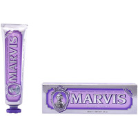 Belleza Tratamiento facial Marvis Jasmin Mint Toothpaste  85 ml