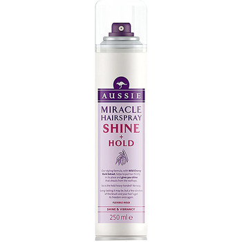 Belleza Acondicionador Aussie Shine Bright Tonight Hairspray  250 ml