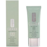 Belleza Mujer Hidratantes & nutritivos Clinique Age Defense Bb Cream Spf 30 02