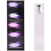 Belleza Mujer Perfume Elizabeth Arden Provocative Woman Edp Vaporizador  30 ml