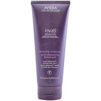 Belleza Acondicionador Aveda Invati Thickening Conditioner  200 ml