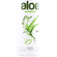 Belleza Mujer Hidratantes & nutritivos Diet Esthetic Aloe Vera Gel  500 ml