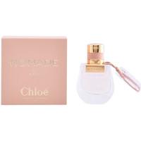 Belleza Mujer Perfume Chloe Nomade Edp Vaporizador